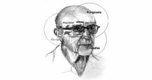 Carl Rogers und der personenzentrierte Ansatz