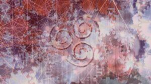 Systemtheorie: Definitionen und Erklärungen
