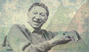 Identität 2: Maslow und die Identitätszuschreibung
