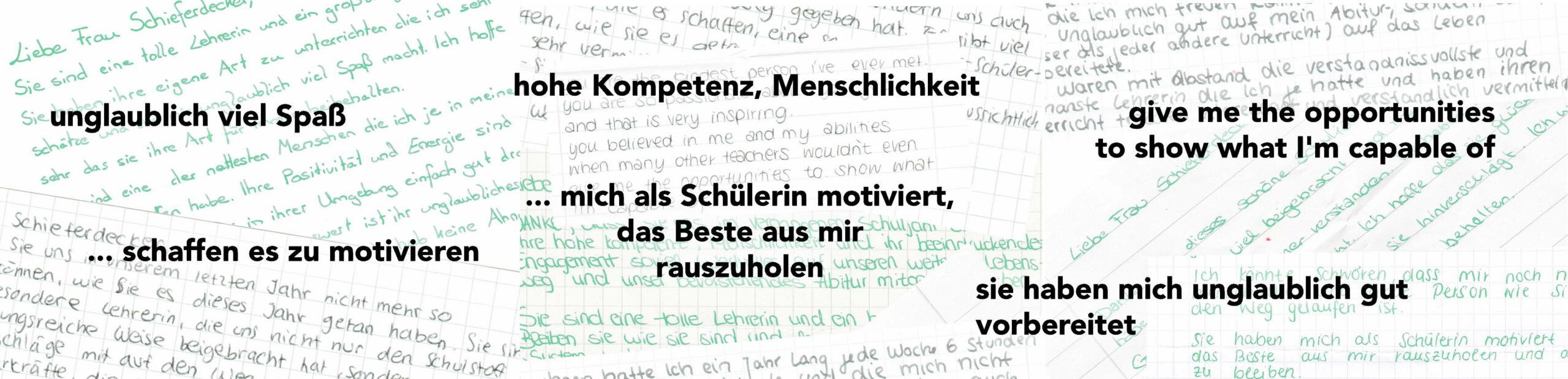 Rueckseite-Flyer_gruen-quer1