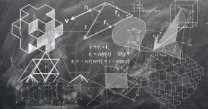 Mathematik Downloads Gymnasium