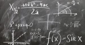 Downloads Mathematik Real-, Haupt-, Berufsfachschule